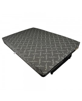 canap clic clac large 3 coloris disponible fabriqu en france. Black Bedroom Furniture Sets. Home Design Ideas
