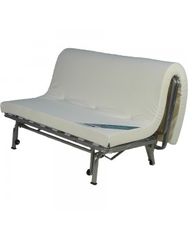 banquette lit grande taille et 3 coloris fabriqu e en france. Black Bedroom Furniture Sets. Home Design Ideas