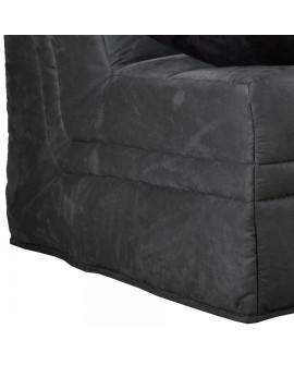 banquette lit fabrication fran aise de grande qualit prix choc. Black Bedroom Furniture Sets. Home Design Ideas