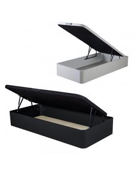 lit enfant. Black Bedroom Furniture Sets. Home Design Ideas