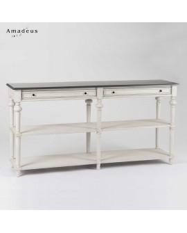 Console de drapier AMC689 la qualité du style baroque de marque AMADEUS