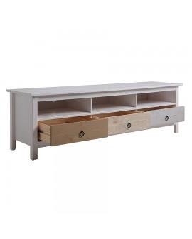 meuble banc tv excellent ahurissant meuble tele ikea banc tv blanc laqu ikea elgant meuble tv. Black Bedroom Furniture Sets. Home Design Ideas